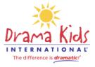 Drama Kids