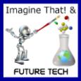 TechSci